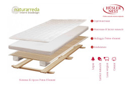 husler-nest-sistema-letto-naturale-futon-element